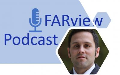 FARview #7 with Dr. Justin Leiby