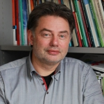 Prof. dr. Wim Gijselaers