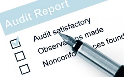 Audit outcomes, communication, and audit quality indicators